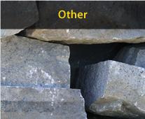 Diamond Tools Levanto
