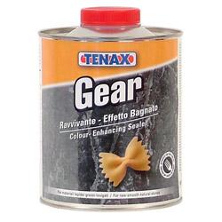 Tenax Gear nestemäinen kivisuoja