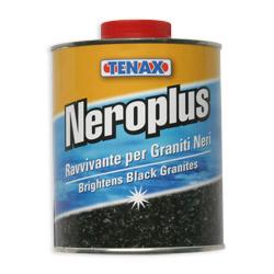 Tenax Neroplus poleringsvätska