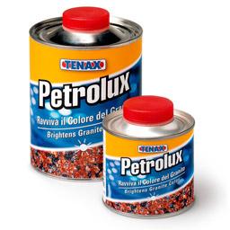Tenax Petrolux stenskydd