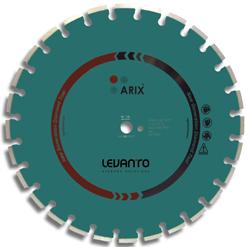 Timanttilaikka Arix WX50