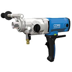 Käsiporakone CORE CX20-S3P