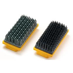 Tenax 14 cm Brushes