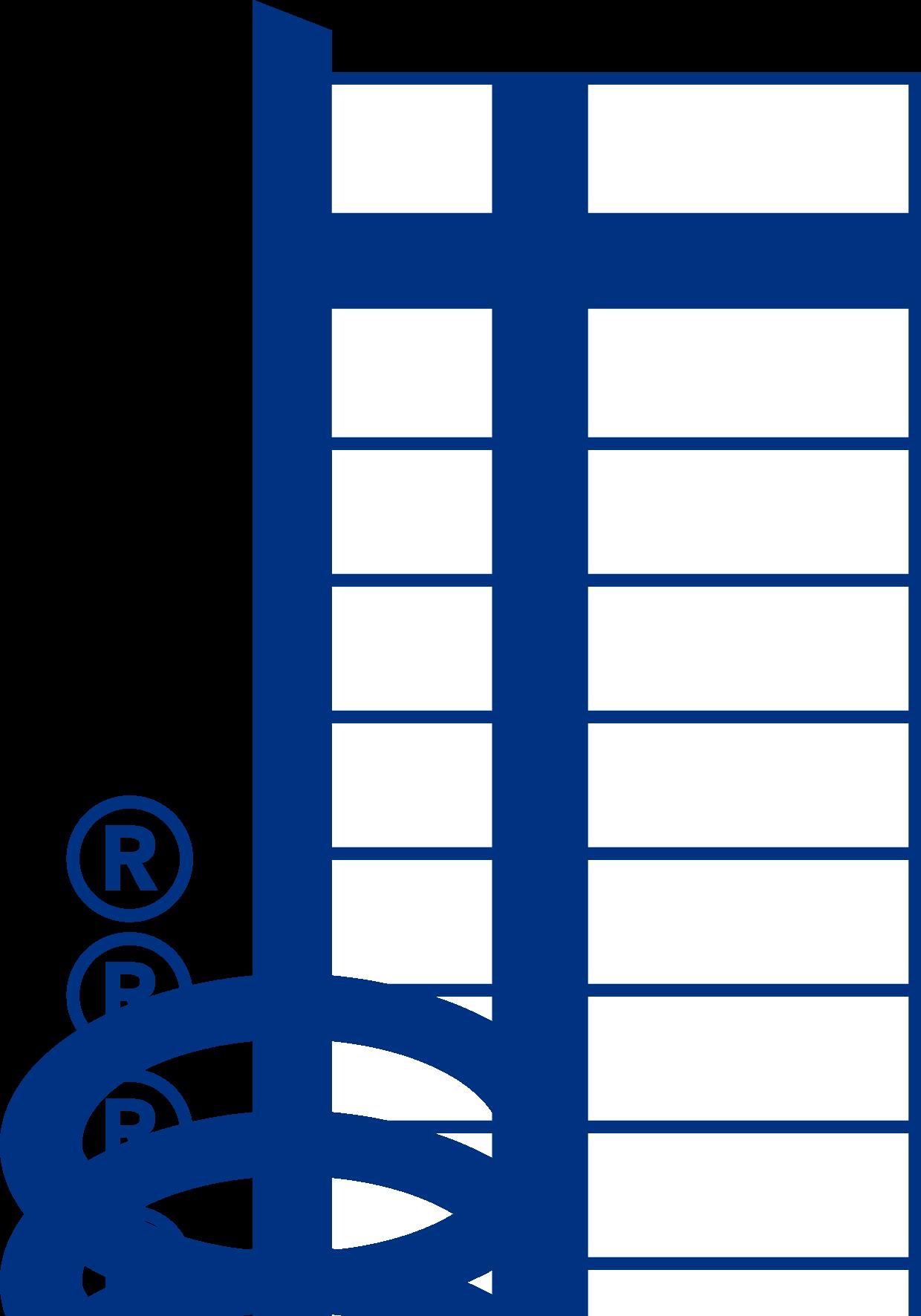Avainlippu Levanto