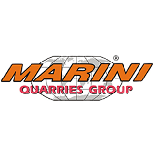 Levanto forhandler Marini maskiner