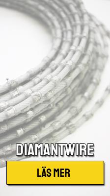 Diamantwire