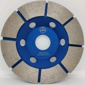 betoninhiomalaikka