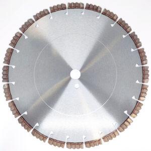 Timanttiterä-betonille-graniitille-350
